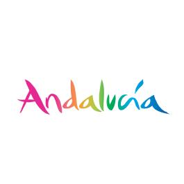 Junta de Andalucia Turismo
