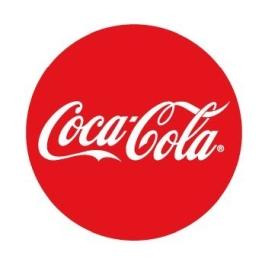 -Coca-Cola