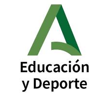 Logo Junta EYD