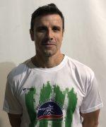 Marcelo García (3)