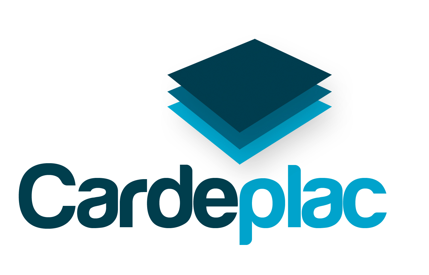 -logotipo_150ppp